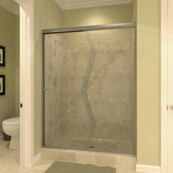 arizona shower door 20 reviews contractors 2801 w 87740