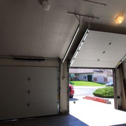 Photo Of Garage Door Store Boise   Garden City, ID, United States. Pitched
