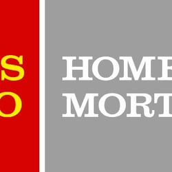 Wells Fargo Home Mortgage - Mortgage Brokers - 2141