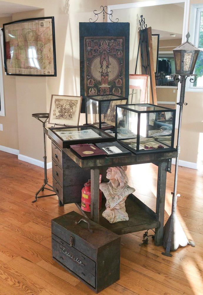 Scott Daniels Auction: 4627 US Hwy 209, Accord, NY