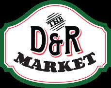 D&R Market: 105 N Creasy Ln, Lafayette, IN