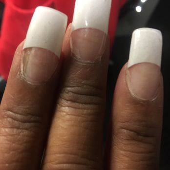 Top ten nails 46 photos 42 reviews nail salons 480 redwood photo of top ten nails vallejo ca united states this is only prinsesfo Gallery