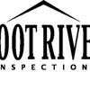 Root River Inspections: 3936 E Frontage Rd, Rochester, MN