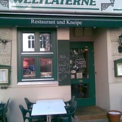schöneberger weltlaterne - 32 beiträge - bayerische küche ... - Bayerische Küche Berlin