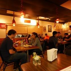 Thai Restaurants A Yelp List By Ramyaa V