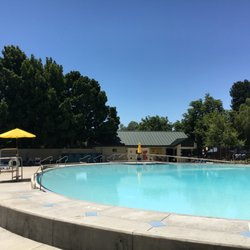 Rotary Ryland Pool Temp Closed Swimming Lessons Schools 421 N 1st St Downtown San Jose