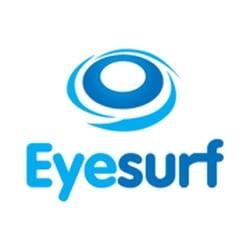 Eyesurf - Internet Service Providers - 235 Ardelt Avenue, Kitchener ...