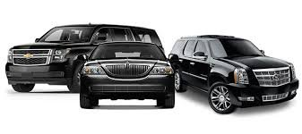 Luxury Limos: 1086 Industrial Park Rd, Hornell, NY