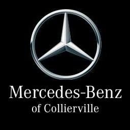 mercedes benz of collierville car dealers 4651 s