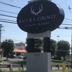 Photo Of Bucks County Estate Traders Hatfield Pa United States