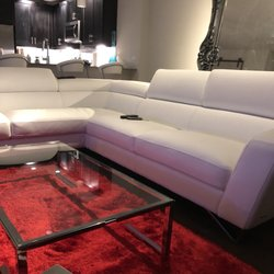 Groovy Bova Contemporary Furniture Dallas New 33 Photos 25 Download Free Architecture Designs Pushbritishbridgeorg