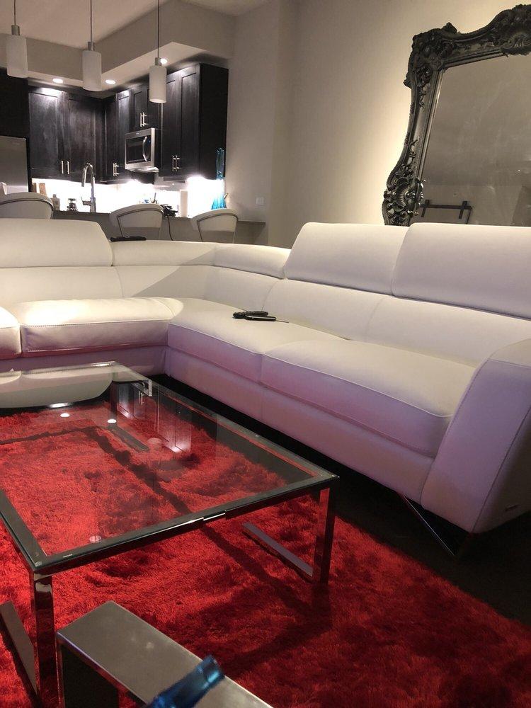 Gentil Photo Of Bova Contemporary Furniture Dallas   Dallas, TX, United States