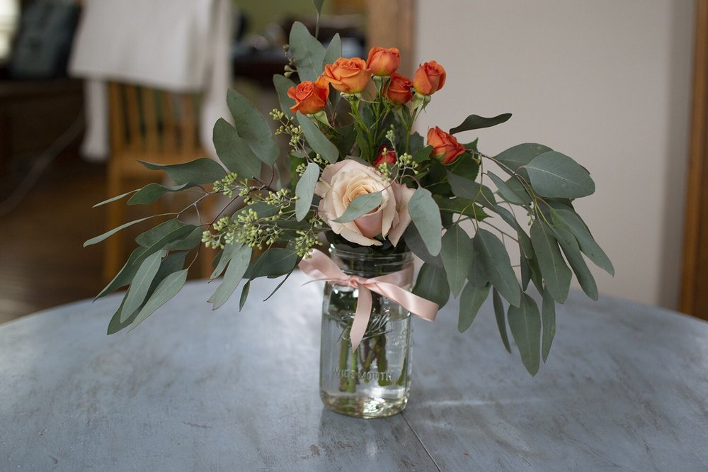 Blossom Cleveland: 17006 Madison Ave, Lakewood, OH