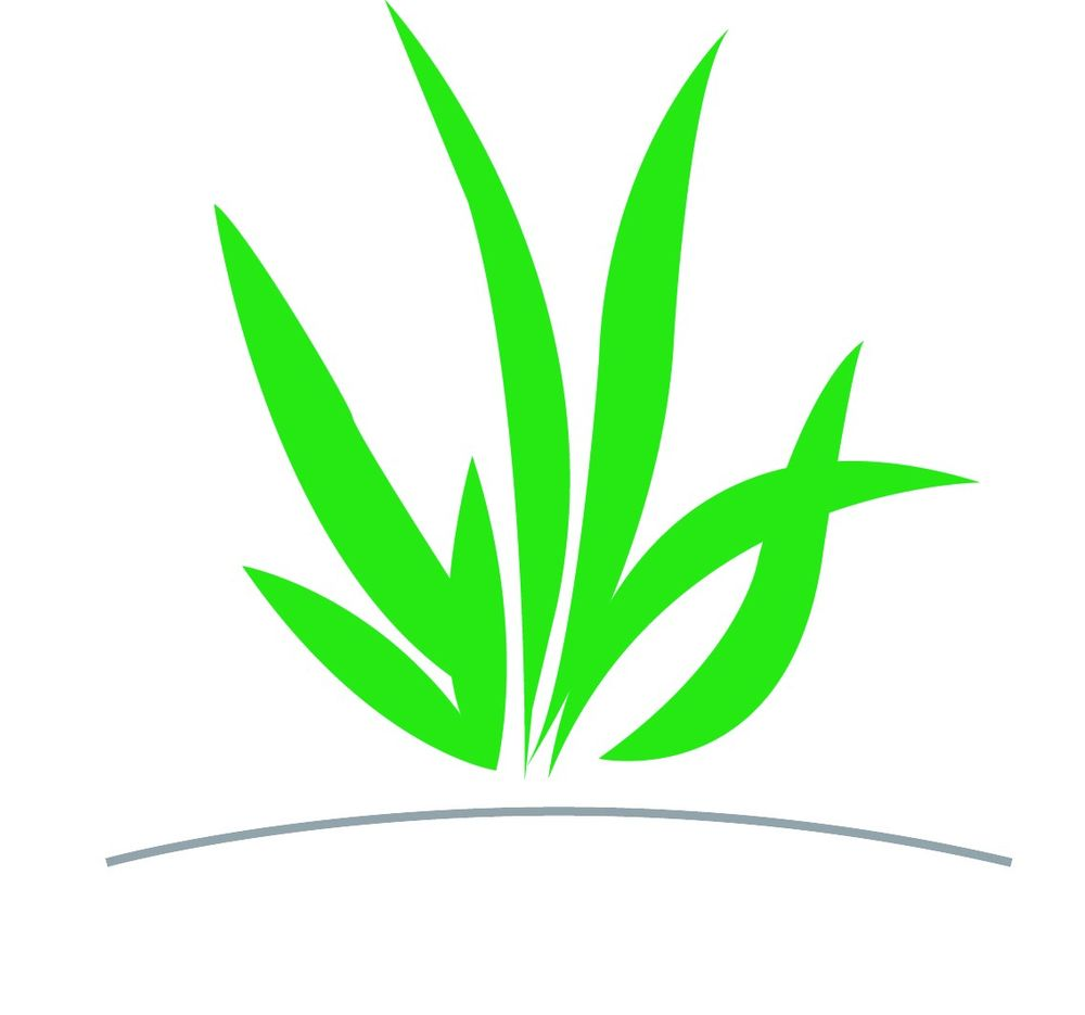 R & R Lawn Care Service: 168 Mallard Pond Cir, Crawfordville, FL