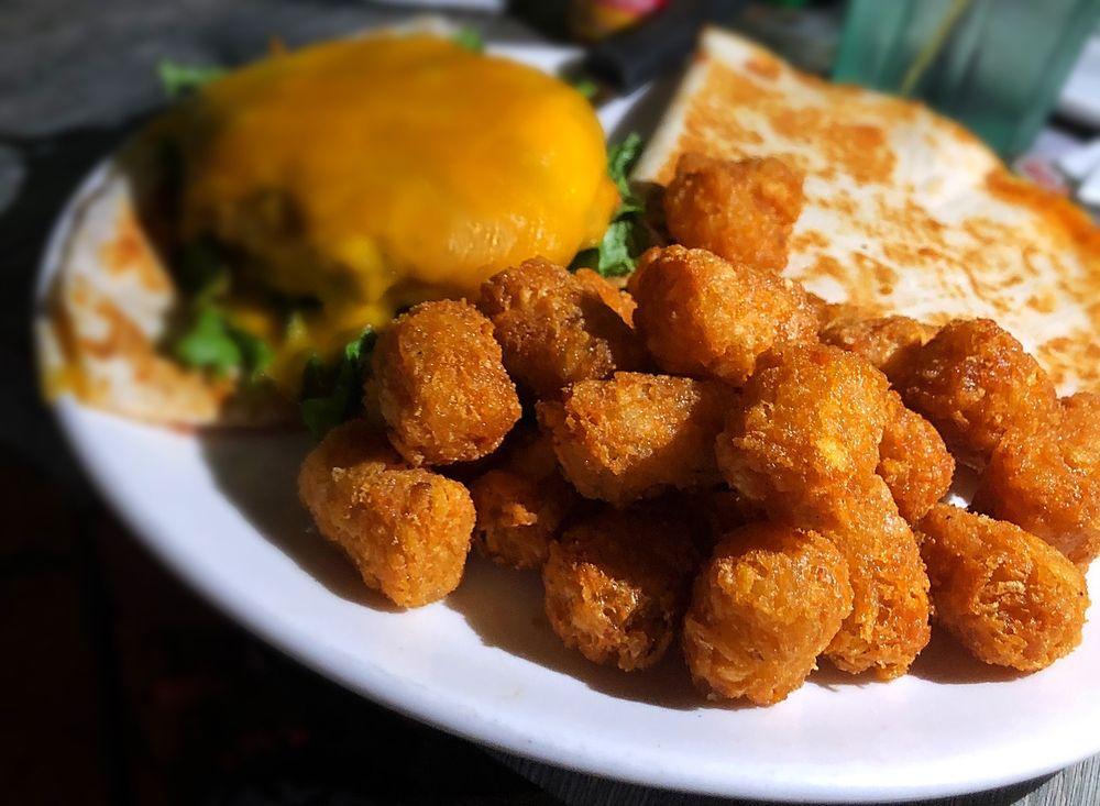 Rosie's Bar & Grill: 2449 Wilton Dr, Wilton Manors, FL