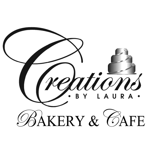Creations By Laura Bakery Cafe Union Mo