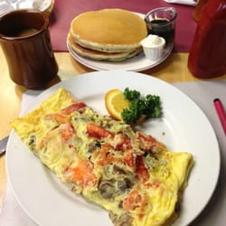 Breakfast Restaurants Walpole Ma