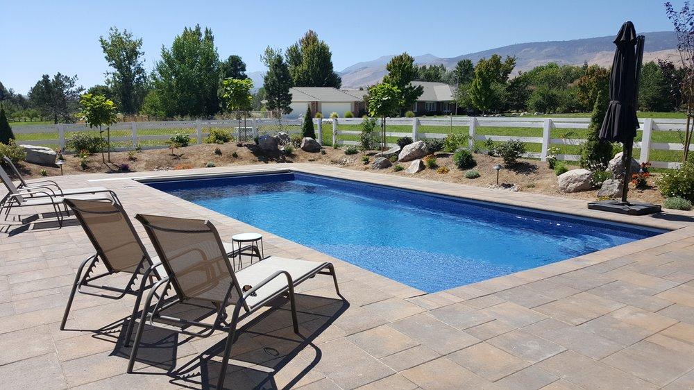 Sun Leisure Pools-Spas