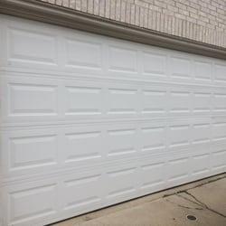 Photo Of Bartlett Garage Doors   Memphis, TN, United States.