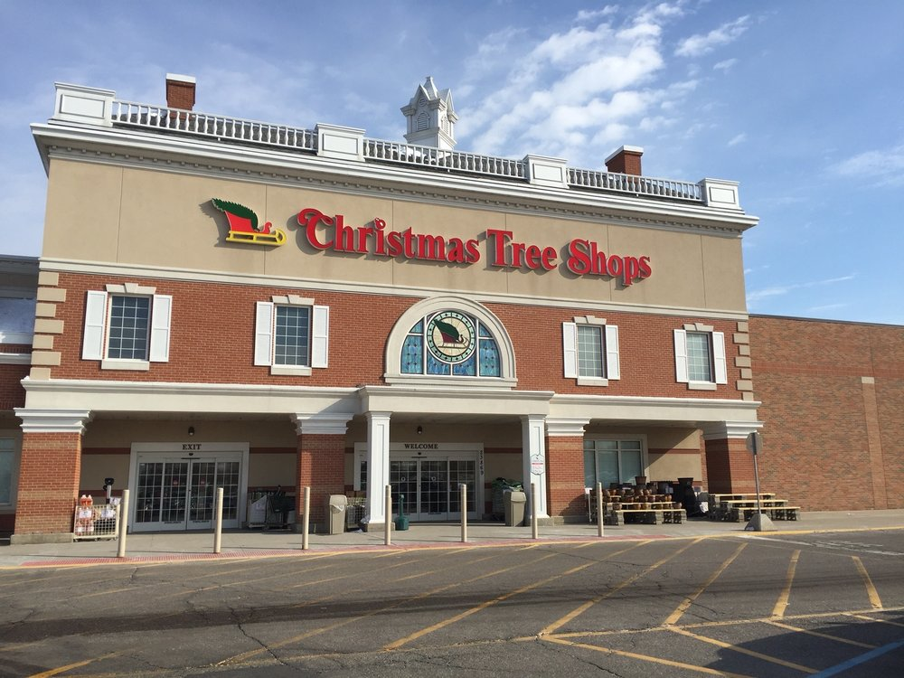 41 photos for Christmas Tree Shops - Photos For Christmas Tree Shops - Yelp