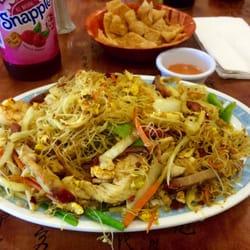 Peking Garden Restaurant 12 Photos 16 Reviews Chinese 111 Hulst Dr Matamoras Pa