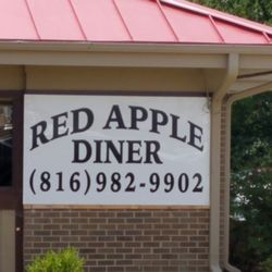 Red Apple Diner - 22 Photos   43 Reviews - Breakfast   Brunch - 211 ... b1a4397b771