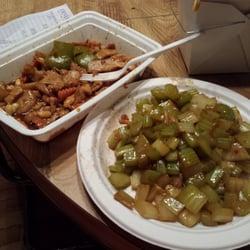 Jade Garden Chinese Food Newark Nj