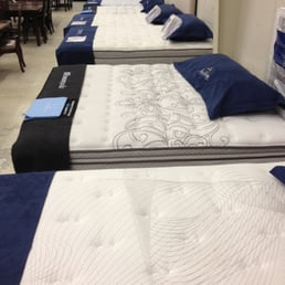 Photo Of Tallahassee Furniture Direct   Tallahassee, FL, United States.  Queen Mattress SETS
