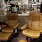 Photo Of Homeworld Furniture Honolulu Hi United States