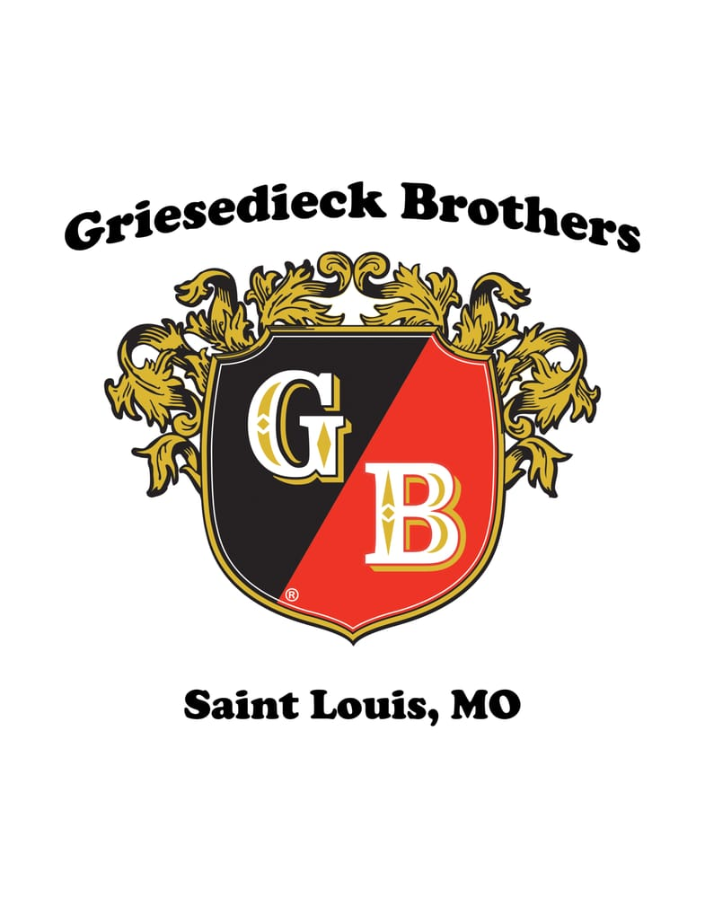 Griesedieck Brothers Brewery: 1240 Switzer Ave, Saint Louis, MO