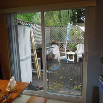 cost to reglaze windows broken photo of reglaze window and installations seattle wa united states these guys 18 photos 40 reviews windows