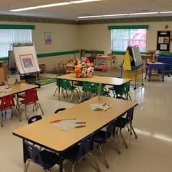 Primrose School of Old Bridge - 38 Photos - Child Care & Day Care