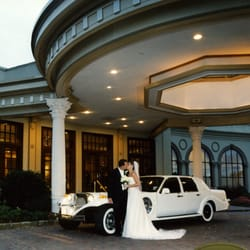 VIP Country Club - 17 Reviews - Venues & Event Spaces ...