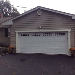 Photo of Miller Garage Doors - Lawrence Township NJ United States & Miller Garage Doors - Garage Door Services - 684 Whitehead Rd ...