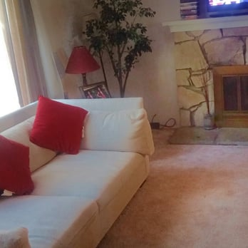 Berber Carpet Cleaning 54 Photos 21 Reviews Carpeting Oxnard