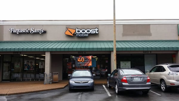 Find Boost Mobile hours and locations near you. When do they open? When do they close? What are their hours of operation? Where is the closest location nearby? Use our store locator to get Boost Mobile addresses near you.