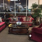 Jubilee Furniture 220 Photos 55 Reviews Furniture Stores