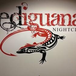 Photo of Red Iguana Nightclub - Pecos, TX, United States. Red Iguana Nightclub