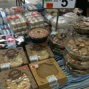 Star Market - 11 Photos & 63 Reviews - Grocery - 275 Beacon
