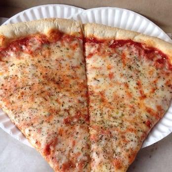 Photo Of Allegro Pizza City Line