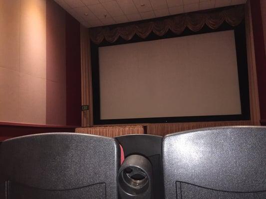 Starlight 4 star cinemas 12111 valley view st garden grove ca movie theatres mapquest 4 star cinemas garden grove ca