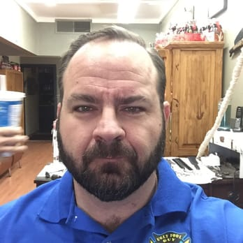 Photo of Glendale Barber Shop - Glendale, AZ, United States. To shave ...