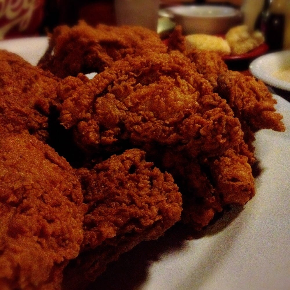babe's chicken dinner house - 84 photos & 129 reviews - southern