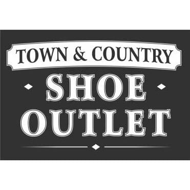 Town & Country Shoe Outlet: 2767 Stanford Rd, Lancaster, KY