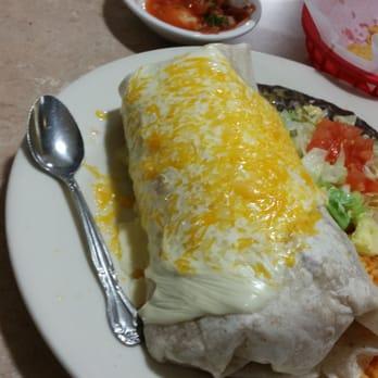 Best Mexican Food In Malibu Ca