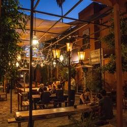 Indian Restaurant Silver Lake Ca