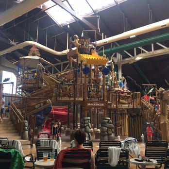 Great Wolf Lodge 2124 Photos 987 Reviews Water Parks 12681 Harbor Blvd Garden Grove Ca