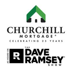 Churchill Mortgage - 1...