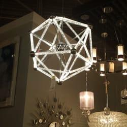 avenues lighting 10 reviews lighting fixtures equipment