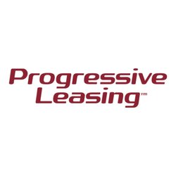 List of stores that use progressive leasing